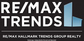 RE/MAX TRENDS